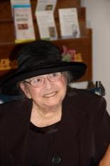 Juanita Riggle Sanford